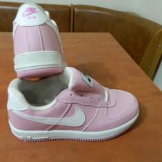 SUPER REDUCERE!ADIDASI NIKE AIR -MARIME - 33 - Adidasi copii Nike, Culoare: Din imagine, Baieti