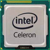 Procesor laptop Intel Celeron Processor P4500, 1.86 GHz, 2M Cache