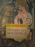 Ion Agarbiceanu - Nepoata lui Mos Mitrut