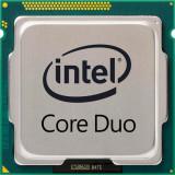 Procesor Intel Core Duo T2050 1.60 GHz, 2M Cache, 533 MHz FSB, PPGA478