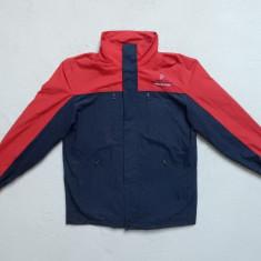 Geaca Protection Casual Section Multi Purpose Jacket; marime 46, vezi dimensiuni - Geaca barbati, Culoare: Din imagine