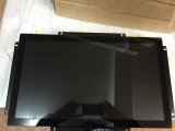 "Monitoare touch,led,fhd ips ,capacitiv,rezistent apa ,22"" ,IYAMA,japan, 22 inch, 1920 x 1080, DVI"