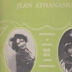 Arii din opere 3 discuri vinil - Muzica Opera electrecord