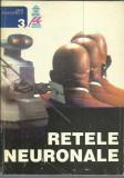 AS - Gavril Roderean, Mircea Costeiu - RETELE NEURONALE