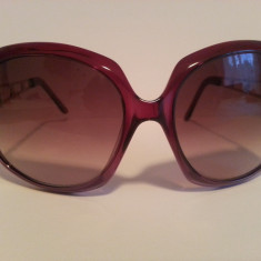 Ochelari de soare - Ochelari de soare Roberto Cavalli