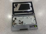 Carcasa netbook Acer Aspire One 260 , AOD260 , NAV70
