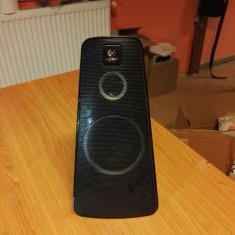 Boxa Logitech - Boxe PC