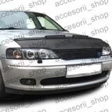 Husa capota VECTRA 1996-2001 - Husa Auto