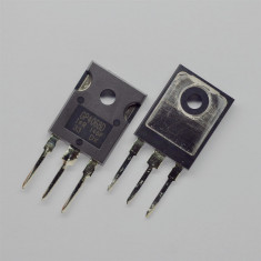 GP4068D IRGP4068D