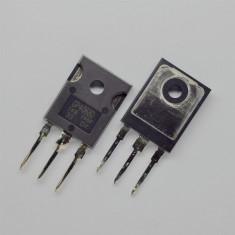 GP4068D IRGP4068D - Tranzistor