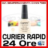 OJA SEMIPERMANENTA (PERMANENTA) #083 CANNI - MANICHIURA UV