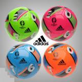Nou! Minge Fotbal adidas EURO 2016 originala - diverse modele disponibile