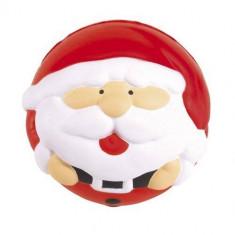 Minge antistres Santa Claus