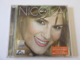 CD BEST OF NICOLA,CAT MUSIC 2003, cat music