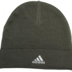 Caciula, Fes Adidas Corp Woolie-Caciula Originala - Fes Barbati Nike, Marime: Marime universala, Culoare: Din imagine