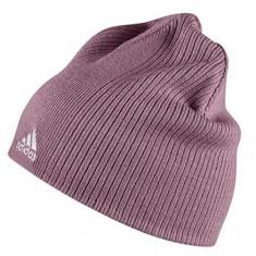 Caciula, Fes Adidas ESS Corp-Caciula Originala - Fes Barbati Nike, Marime: Marime universala, Culoare: Din imagine