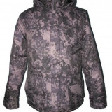Geaca Nike Air Thermal Insulated-Geaca Originala-Geaca Barbati-Marimea M