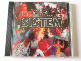CD SISTEM 2002 ROTON ALBUMUL INTRA IN...