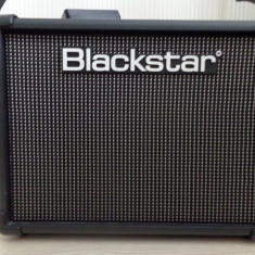 Amplificator Chitara Electrica BlackStar ID:Core 20
