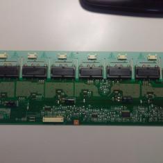 Invertor I315B1-16A Recuperat Din LE32R72B Model Ecran V315B1-L01