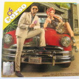 CD PROMO OF CORSO, COMPILATIE 2014:CONNECT-R, INNA, ANTONIA, ALEXANDRA UNGUREANU, ETC - Muzica Pop roton