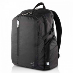 Rucsac Notebook Dell Tek 17 inch