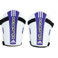 Aparatorii Fotbal Adidas Predator Lite-Aparatorii Originale - Aparatori Fotbal Nike, Marime: L