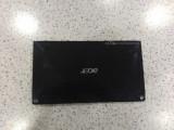 Capac spate netbook Acer Aspire One 260 , AOD260 , NAV70