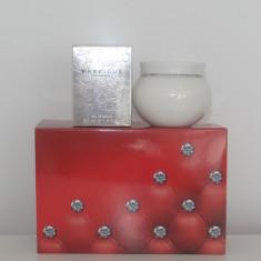 Set Precious Moments 1 - pentru femei - produs NOU original ORIFLAME - Set parfum