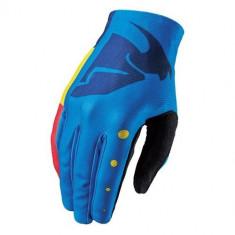 MXE Manusi motocross Thor Void Aktiv Multicolor Cod Produs: 33303978PE