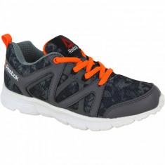 Pantofi sport copii Reebok SPEEDLUX GR #1000003342458 - Marime: 30 - Adidasi copii Reebok, Culoare: Din imagine, Baieti
