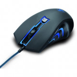 Mouse gaming Segotep GM7500