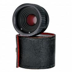 M42 2x dublor de focala Revue Multi Coated Japan pentru 50mm 135mm - Teleconvertor Obiectiv Foto