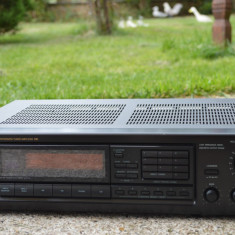 Amplificator Onkyo TX 9021 - Amplificator audio Onkyo, 41-80W