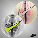 Nou! Minge Fotbal Nike Mercurial originala - diverse modele disponibile