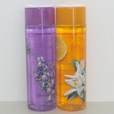 Set Fresh & Nature by Oriflame - produs NOU original ORIFLAME - Set parfum