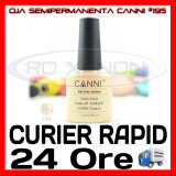 OJA SEMIPERMANENTA (PERMANENTA) #195 CANNI - MANICHIURA UV