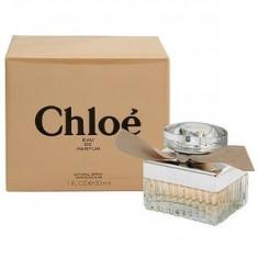 Chloé Chloé eau de Parfum pentru femei 75 ml - Parfum femeie Chloe, Apa de parfum