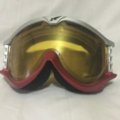 Ochelari ski schi snowboard ARNETTE SERIES II NOI!