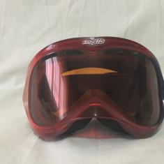 Ocherali ski schi snowboard ARNETTE NOI - Ochelari ski