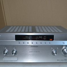 Amplituner SONY DA1200ES - Amplificator audio