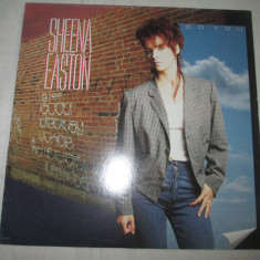 Sheena Easton ‎– Do You _ vinyl, LP, SUA _ synth-pop, anii'85 - Muzica Pop emi records, VINIL