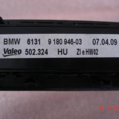 Climatronic BMW X5, X6 - 9193965-01Q, X5 (E70) - [2007 - 2013]