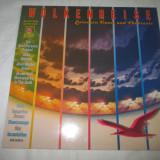 Various – Wolkenreise _ vinyl,LP,Germania _anii'80