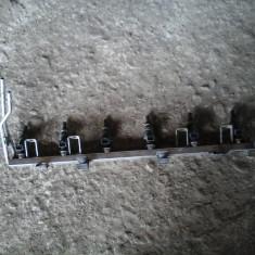 Injector BMW seria 5 tip E39 2.5 benzina, 5 (E39) - [1995 - 2003]