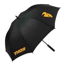 MXE Umbrela Thor culoare Negru/Galben Cod Produs: 95010147PE