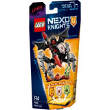 Lego Nexo 70335