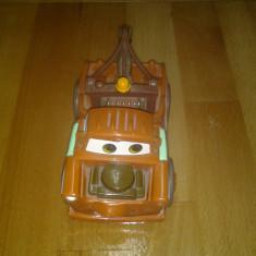 Mattel Masinuta Matter Tow  Cars 5,25