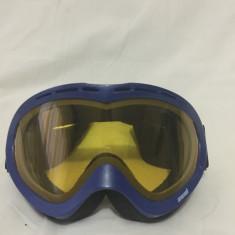 Ochelari ski schi ZEAL NOI!