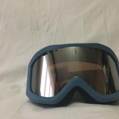 Ochelari ski snowboard ROXY NOI!